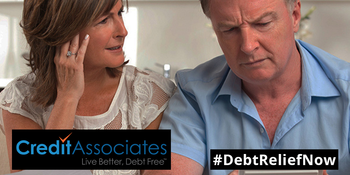 What are the Best Debt Relief Programs?